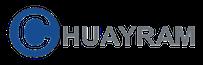 Chuayram